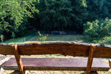 Eichstruth | Eichsfeld | Thüringen | Dorf | Landleben | Dorfleben | Leben auf dem Land