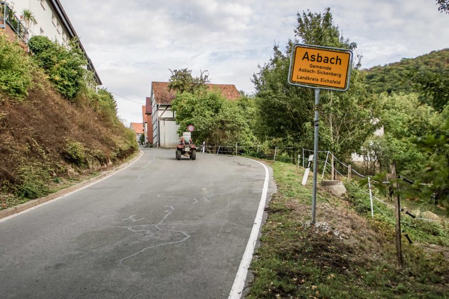 Asbach-Sickenberg
